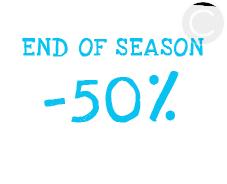 end-of-season.png