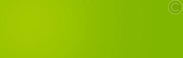 green-block_bg.png