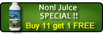 noni_special.png